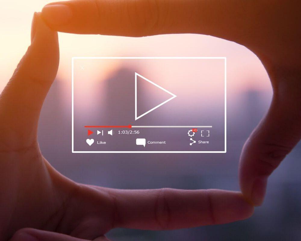 Agencia de Video Marketing en Madrid y Barcelona